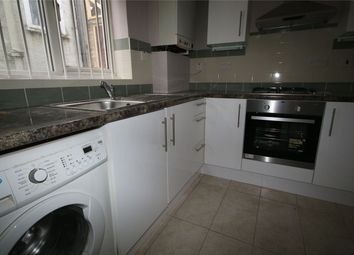Thumbnail 2 bed flat to rent in Blackbird Hill, London, London