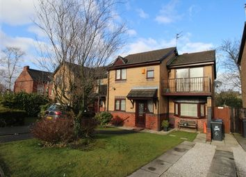 Thumbnail 4 bed property for sale in Kingswood Road, Leyland