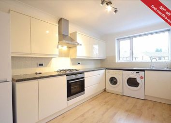 Thumbnail 2 bedroom maisonette to rent in Park Drive, Sunningdale, Ascot