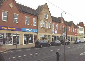 Thumbnail Office to let in First Floor Offices, Carleton Court, Lord Street, Fleetwood