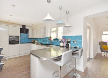 Thumbnail 3 bedroom semi-detached house for sale in Friars Way, Dover