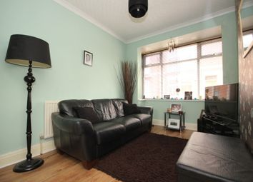 Thumbnail 2 bedroom terraced house for sale in Glaisdale, Sterling Street, West Hull