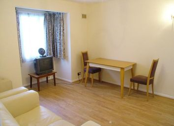 Thumbnail 1 bedroom flat to rent in Curtis Drive, Acton