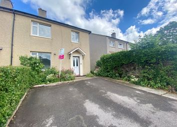 Thumbnail 3 bed semi-detached house for sale in Boundary Avenue, Frome