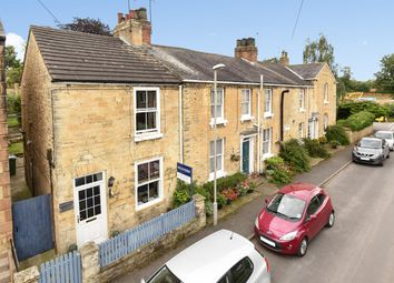 Thumbnail 2 bed cottage for sale in Grove Road, Boston Spa, Wetherby