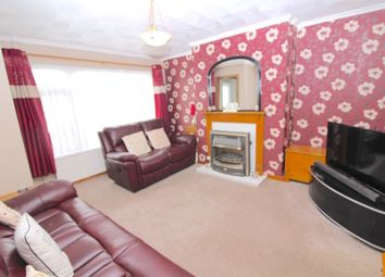 Thumbnail 3 bed semi-detached house for sale in Heol Hafdy, Llansamlet, Swansea
