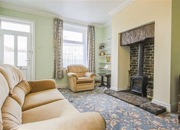 Thumbnail 3 bed cottage for sale in Green Hill Road, Bacup