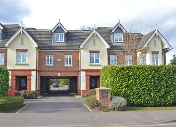 Thumbnail 2 bed flat to rent in Eastcote Place, Fernbank Road, Ascot, Berkshire