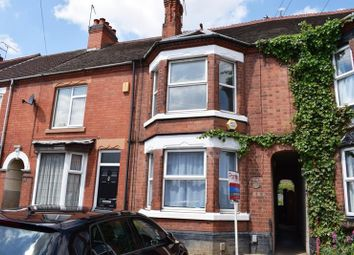 Thumbnail 1 bed property for sale in Croft Road, Nuneaton