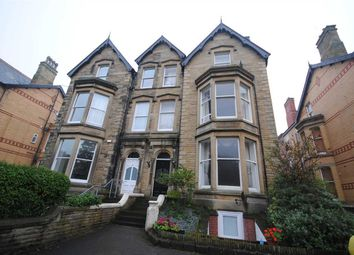 Thumbnail 2 bed flat to rent in Clifton Drive North, St. Annes, Lytham St. Annes