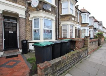 Thumbnail 3 bedroom flat to rent in Shelbourne Road, London