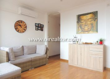 Thumbnail 1 bed apartment for sale in Puerto, Blanes, Spain