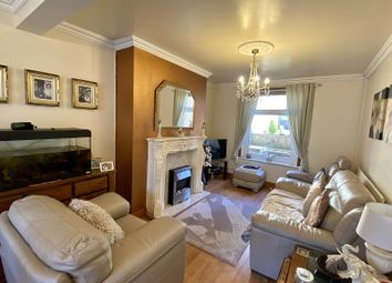 3 bed semi-detached house for sale in Caradog Street, Port Talbot, Neath Port Talbot. SA13