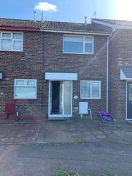 Thumbnail 2 bed terraced house to rent in Royal Oak Drive, Wickford, Essex