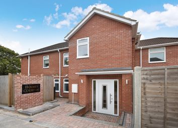 Thumbnail 3 bed semi-detached house to rent in Kanes Hill, Southampton