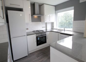 Thumbnail 2 bed flat to rent in Cadogan Court, Sutton