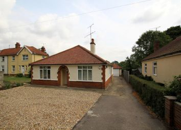 4 bed bungalow to rent in High Street, Sproughton, Ipswich IP8