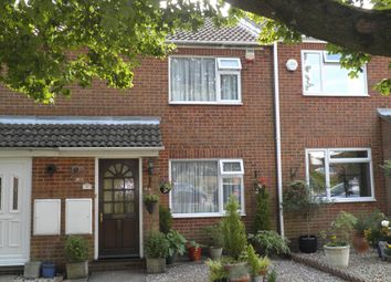 Thumbnail 2 bed property to rent in Littlewood, Stokenchurch, Bucks