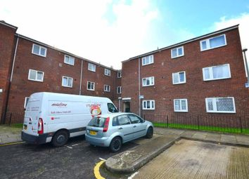 Thumbnail 2 bed flat for sale in Wakelin Road, London