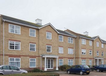 Thumbnail 2 bedroom flat for sale in Maxwell Place, Deal