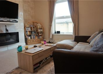 Thumbnail 1 bed flat for sale in 24 Broadway, Sandown