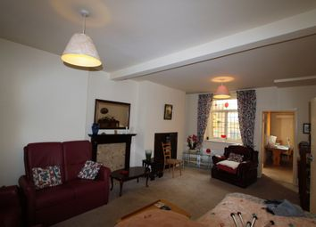 Thumbnail 3 bed terraced house for sale in Herbert Street (B14), Abercynon, Mountain Ash
