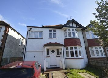 Thumbnail Room to rent in Oakleigh Avenue, Tolworth, Surbiton