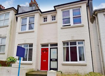 2 bed maisonette for sale in Ladysmith Road, Brighton, East Sussex BN2