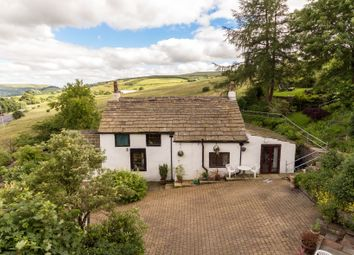 Thumbnail 2 bed detached house for sale in Higher Timber Hill Farm, Burnley