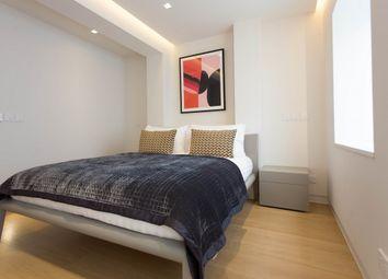 1 bed flat to rent in Greek Street, London W1D