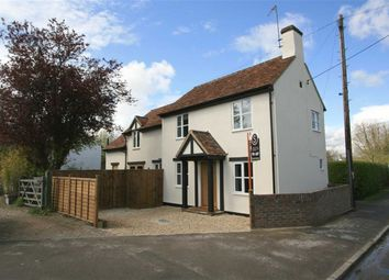 Thumbnail 3 bed cottage to rent in Green End Street, Aston Clinton, Aylesbury