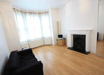Thumbnail 6 bed terraced house to rent in Bensham Manor Rd, Croydon