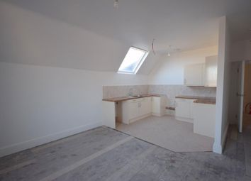 Thumbnail 1 bedroom flat to rent in Millthorne House, Henthorn Road, Clitheroe