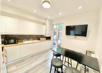 Thumbnail Room to rent in Five Ways Island, Birmingham City Centre