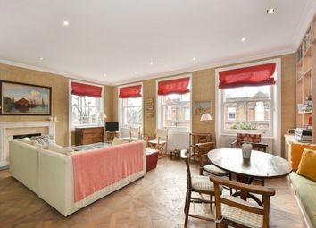 Thumbnail 2 bed flat to rent in Creswell Gardens, Earls Court