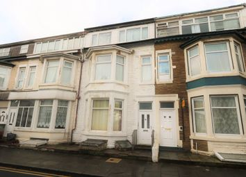 Thumbnail 1 bed flat to rent in Windsor Avenue, Blackpool