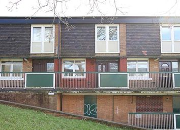 Thumbnail 3 bed maisonette for sale in Middle Hay Close, Sheffield, South Yorkshire