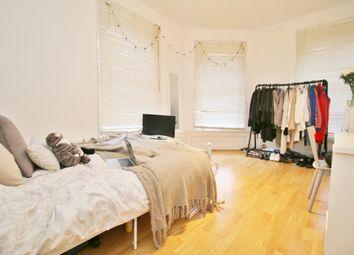 Thumbnail 2 bed flat to rent in Turnpike Lane, Haringey