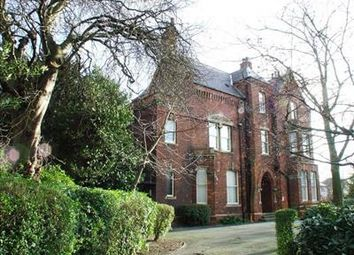 Thumbnail Commercial property for sale in Fryston House, Bargate, Grimsby