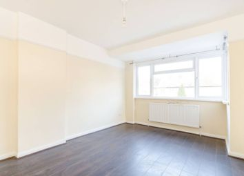 Thumbnail 3 bed terraced house to rent in Woodfield Gardens, New Malden