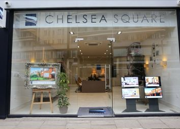 Thumbnail Office to let in Finchley Road, Swiss Cottage