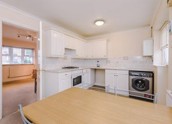 2 bed semi-detached house for sale in Linnets Wood Mews, Worsley, Manchester M28