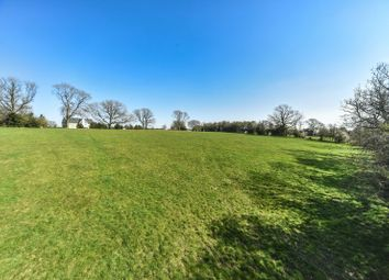 Thumbnail Land for sale in Lot Two, Church Farm, Hazelwood