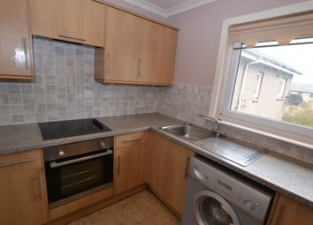 Thumbnail 1 bed flat for sale in Tournai Path, Blantyre