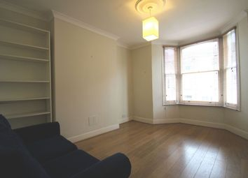 Thumbnail 2 bed flat to rent in 2, Fairmead Road, Holloway