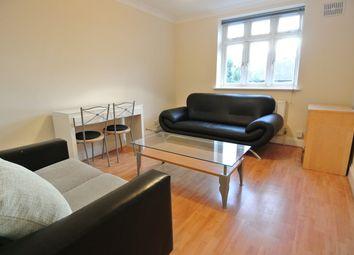 Dennis Avenue, Wembley Park HA9. 1 bed flat