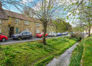 Thumbnail 3 bed terraced house for sale in High Street, York