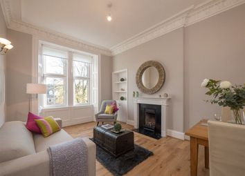 Thumbnail 2 bed flat to rent in Morningside Road, Edinburgh
