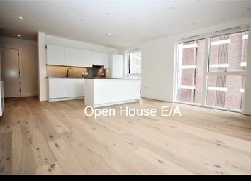 Thumbnail 2 bed flat to rent in Boiler House, Material Walk