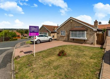 3 bed detached bungalow for sale in Horton Downs, Maidstone ME15